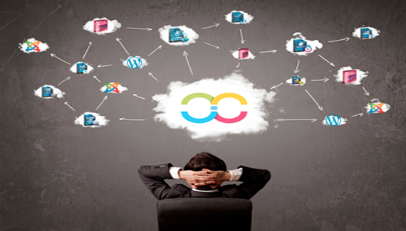 make moneu with affiliate marketing