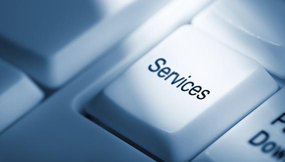 make money with joomla service