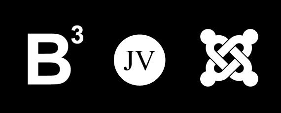 bootstrap, framework, joomla 3