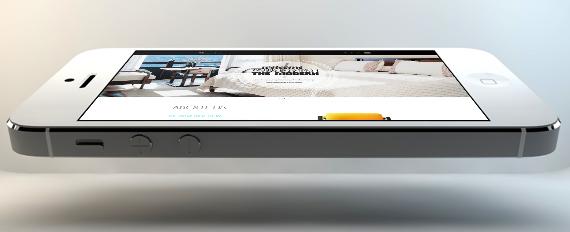 JV Slide Pro