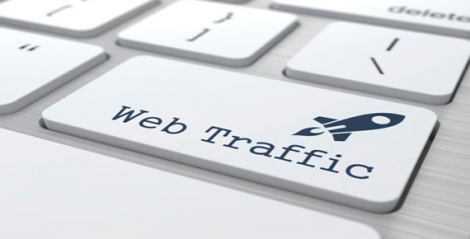 Some Actionable Ideas For Driving Traffic To Your Site