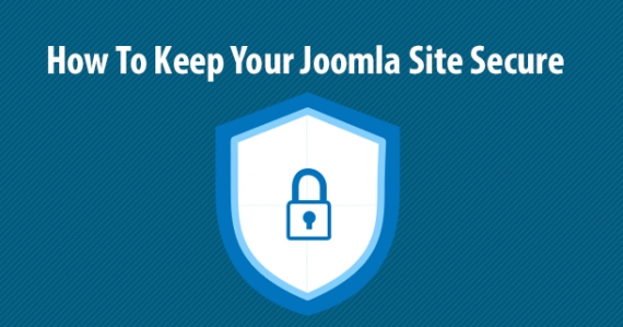 20 Tips for Joomla security