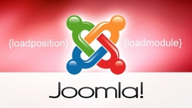 How to put a module inside  Joomla 3 article