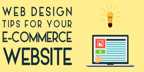 Some Essential Things Your Ecommerce Site Should Have
