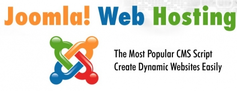 How to choose the best joomla hosting